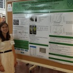 SIRE Research Symposium, 2014
