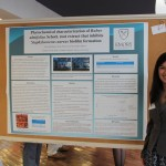 SURE Research Symposium, 2013