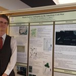 SIRE Research Symposium, 2015